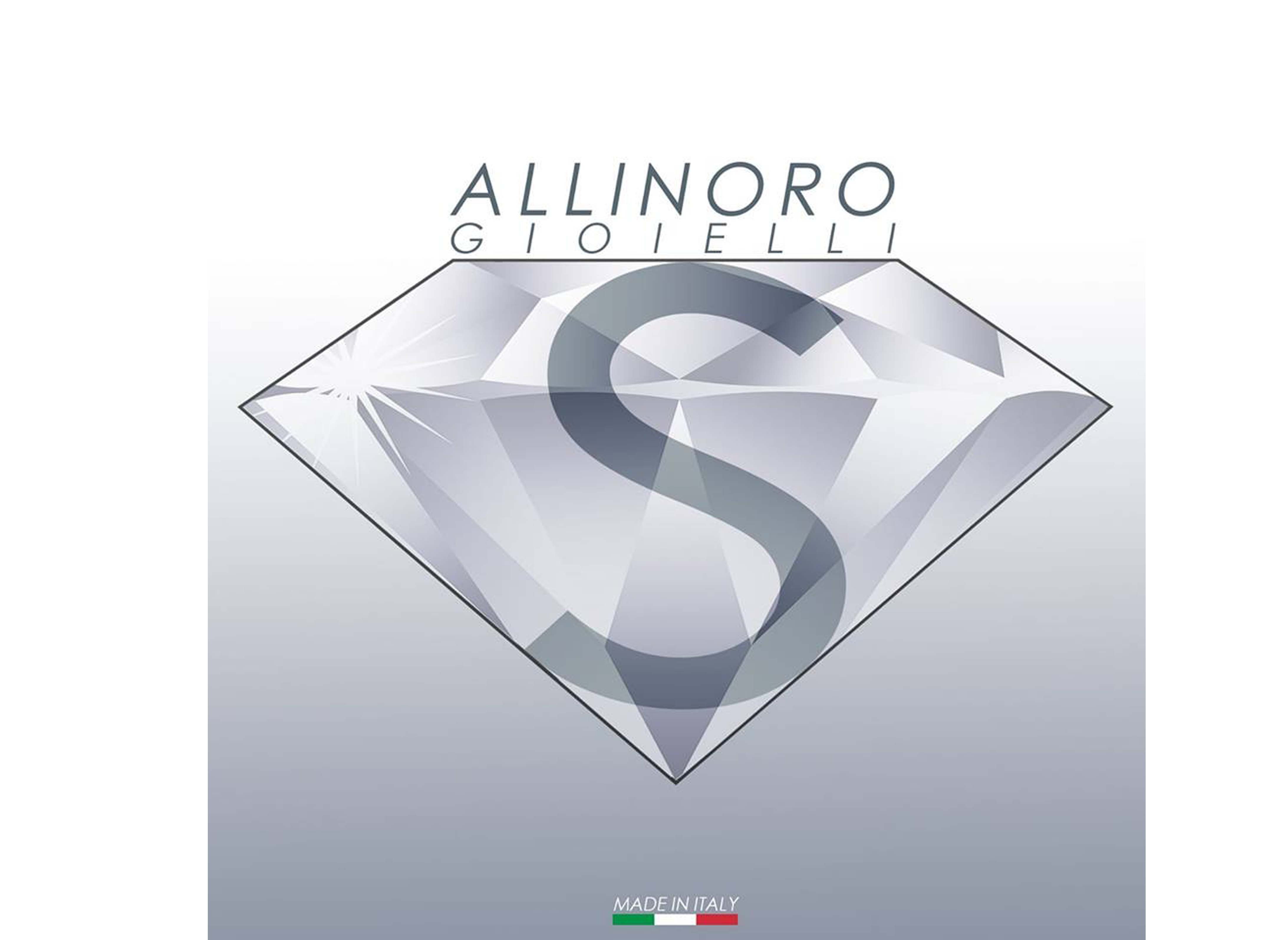 Allinoro Salvatore