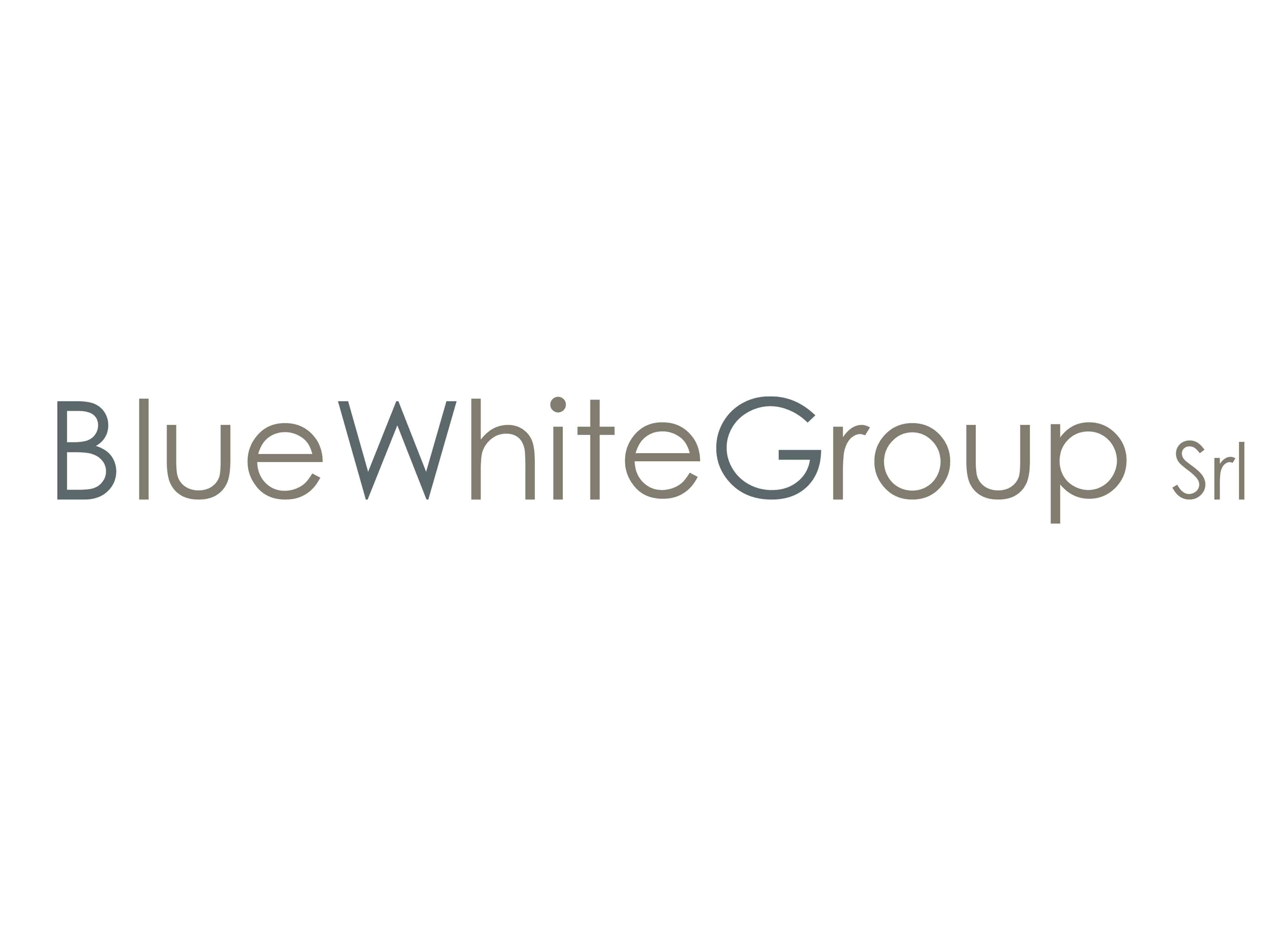 Blue White Group srl