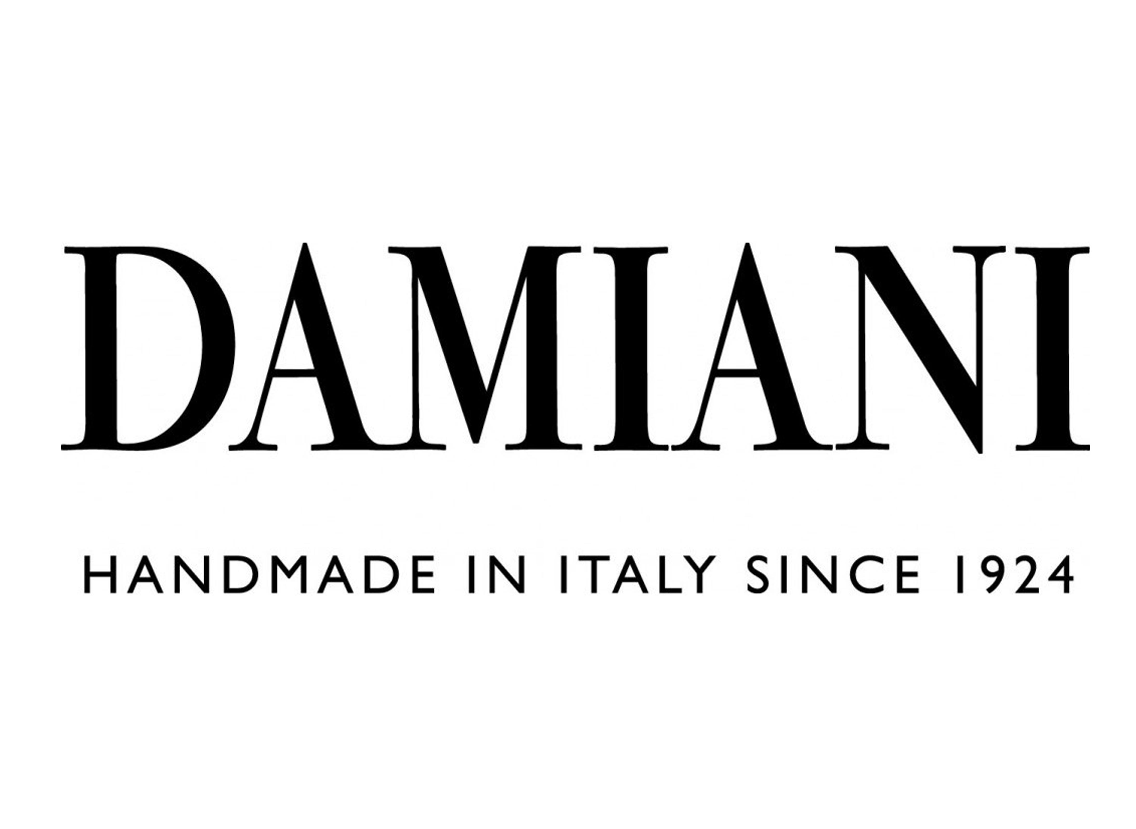 Damiani Group