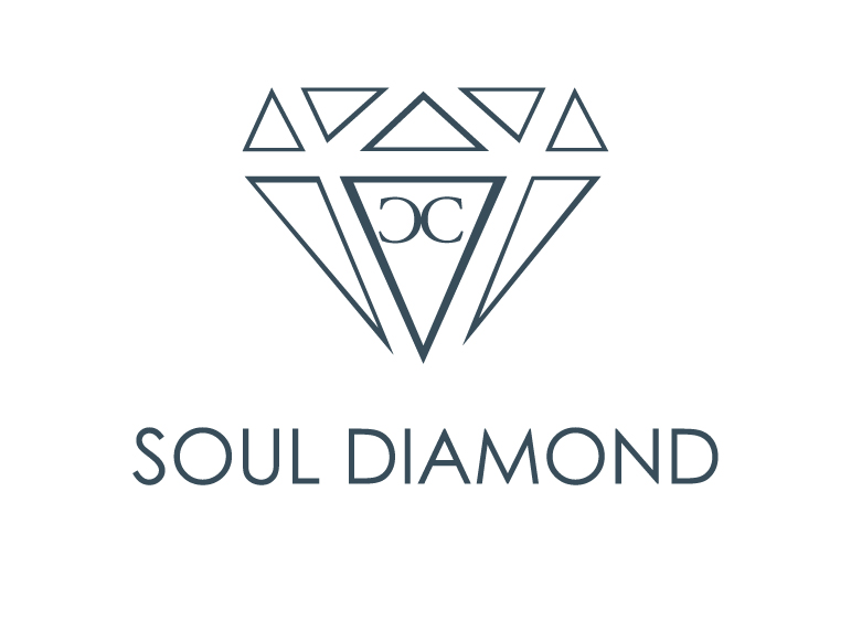 Soul Diamond srl