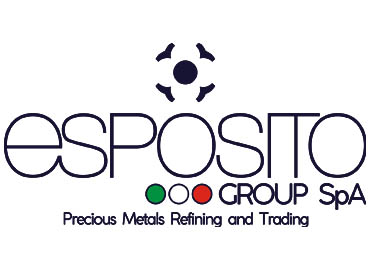 Esposito Group Oro e Metalli Preziosi