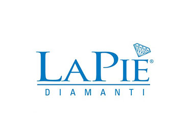 Le Fer Diamanti srl