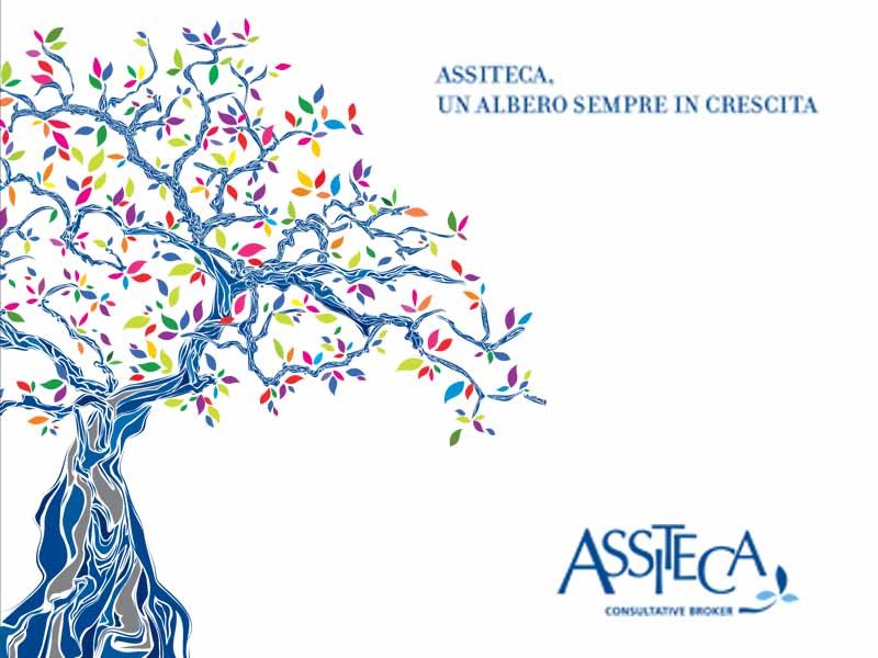 Assiteca - Partner eccellenti